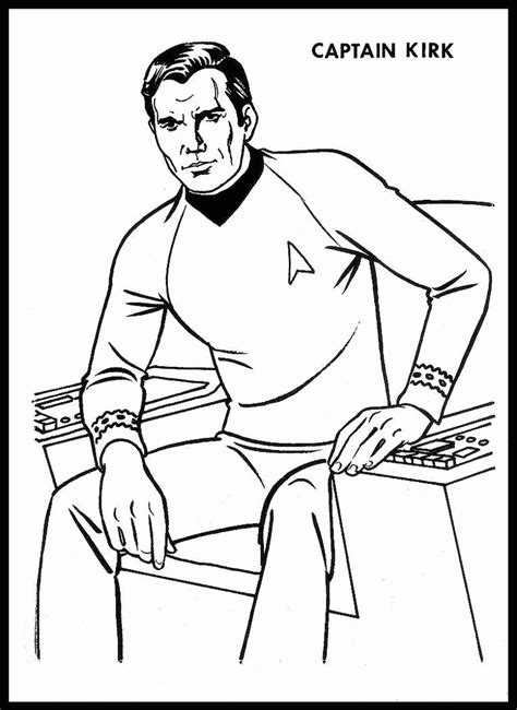 trek coloring book trek coloring pages coloring home