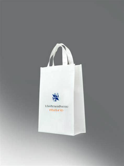 Tnt Sede Legale Prodotti In Tnt E Pvc Starbox Bags