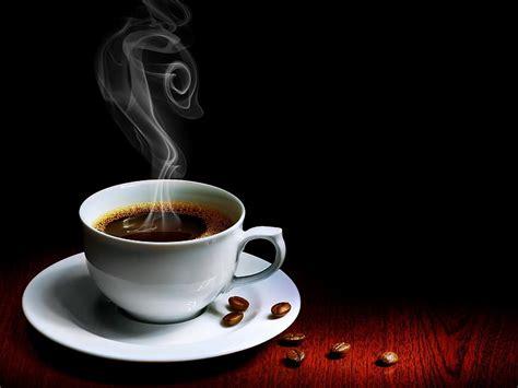 Ontdek de perfecte stockfoto's over pov coffee en redactionele nieuwsbeelden van getty images kies uit premium pov coffee van blader door de 2.783 pov coffee beschikbare stockfoto's en beelden. POV-Ray: Newsgroups: povray.general: How to create steam ...
