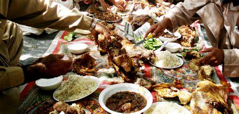 cuisine tradition afghan baker uae afghanistan bread qurban dubai sharjah