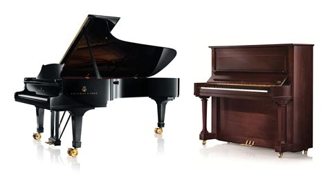 File:Two pianos - grand piano and upright piano.jpg ...