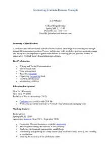 best resume for recent college graduate mba resume template free sles exles format download college student resume template free