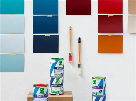 palette de couleur peinture pour chambre davaus couleur peinture zolpan avec des idées