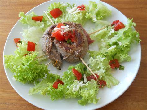 comment decorer une salade composee 171 escargot 187 de boeuf 224 l italienne mumukouski