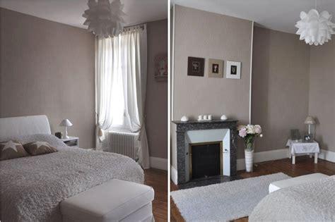chambres romantiques la chambre de élégante vos plus belles