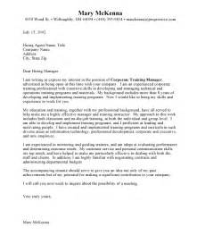 how to write a resume cover letter