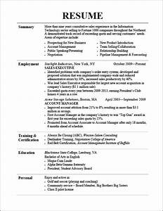 sample resume cv english With pay to have a resume written