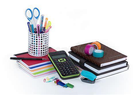 ugap fournitures de bureau fournitures de bureau d 39 école et image stock image du