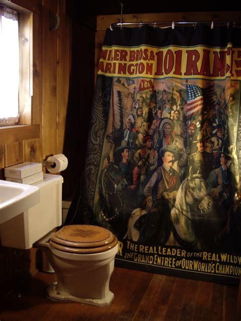 west shower dude ranch lodging covered wagon gallatin gateway mt