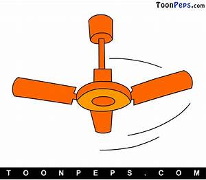 Ceiling fan drawing Lighting and Ceiling Fans