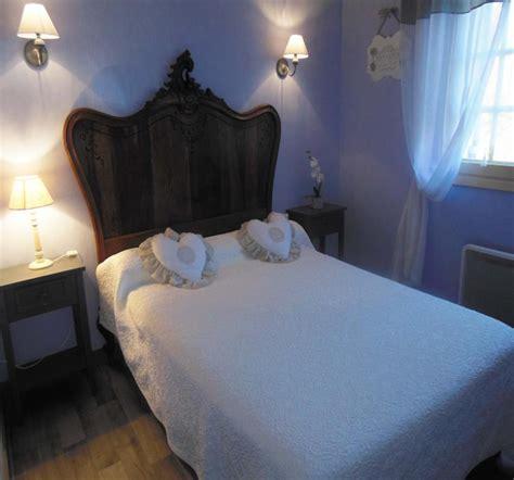 chambre d hote dordogne photos des chambres d 39 hôtes lalinde en dordogne dans