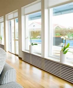 Radiateur Qui Fuit En Bas : voyez les meilleurs design de cache radiateur en photos ~ Premium-room.com Idées de Décoration