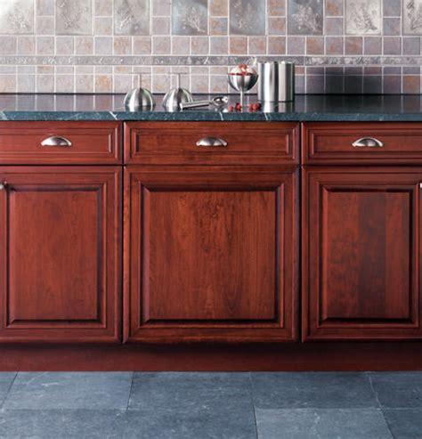 zbdkii ge monogram fully integrated dishwasher