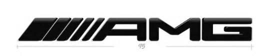photo albums online new vs amg logo mbworld org forums