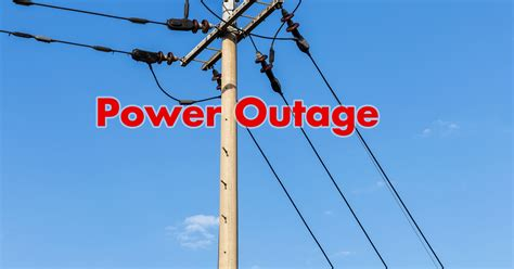 update   homes  electricity  redding