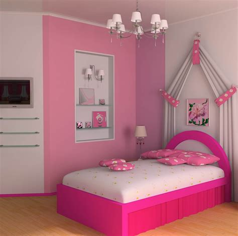 ideas for decorating a bedroom furniture