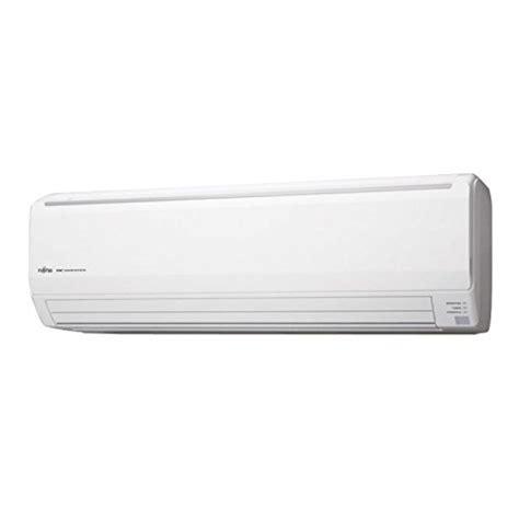 climatiseur mural pas cher 28 images climatiseur pas cher decoration climatiseur mural