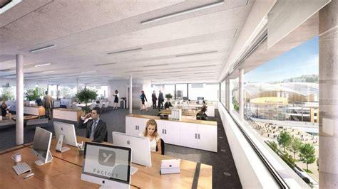 bureaux à louer 6 240 m lyon 69002 location bureaux lyon