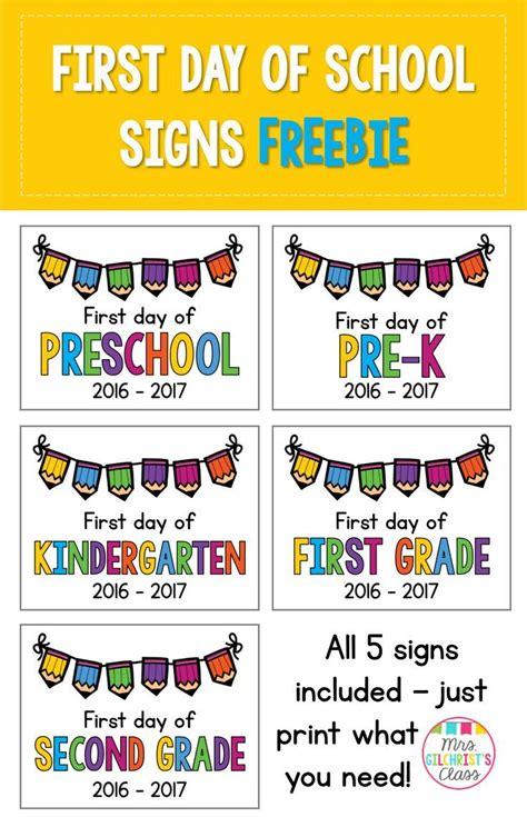 17 best ideas about preschool day on 771   b6909b280ca50f26c223b3ea26332c1c