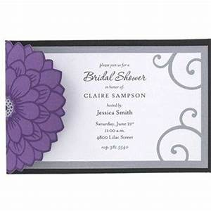 sparkling star tulip glitter fabric spray paint count With hobby lobby purple wedding invitations