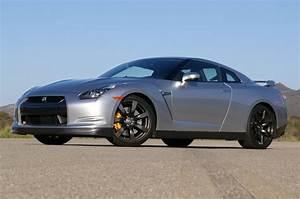 Latest Car Models, 2011 Car Models, Latest Car Info ...