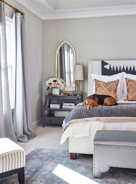 classy bedroom decor ideas  pinterest master