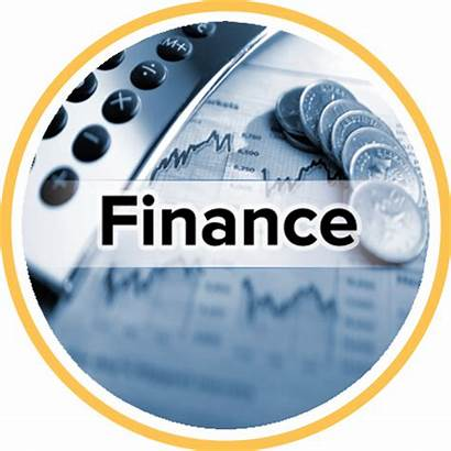 Icon Financial Finance Transparent Background Financing Save