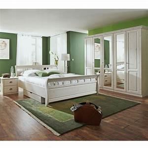 Schlafzimmer In Grün Gestalten : schlafzimmer harmonisch gestalten ~ Sanjose-hotels-ca.com Haus und Dekorationen