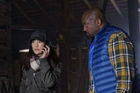 Watch Designated Survivor Season 1 Episode 17 Online - TV ...