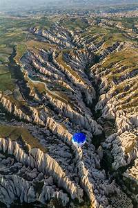 40 Breathtaking Places to See Before You Die | Bored Panda