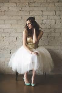 tulle skirt wedding dress tulle wedding dresses by ouma chic