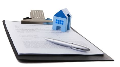 real estate forms for sale by owner real estate forms every fsbo seller needs and where to