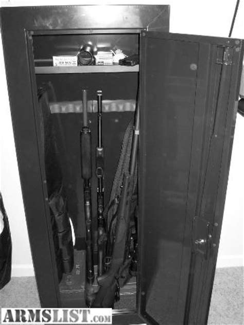 stack on 18 gun cabinet armslist for gun cabinet safe stack on 14gun
