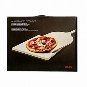 Aeg Backofen Set : aeg 9029794980 pizzastein set backofen ~ Frokenaadalensverden.com Haus und Dekorationen