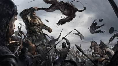 Thrones Season Fine Concept Games German Tweet