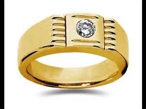 gents ring finger gold rings for men design of gold rings for