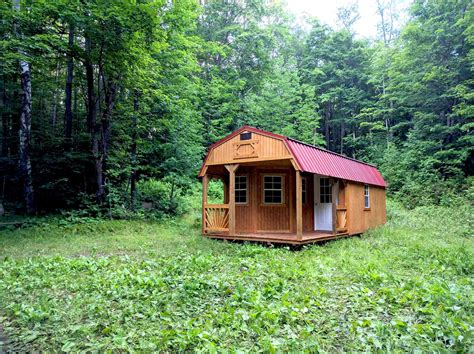 tiny homes interior pictures hickory sheds start 7