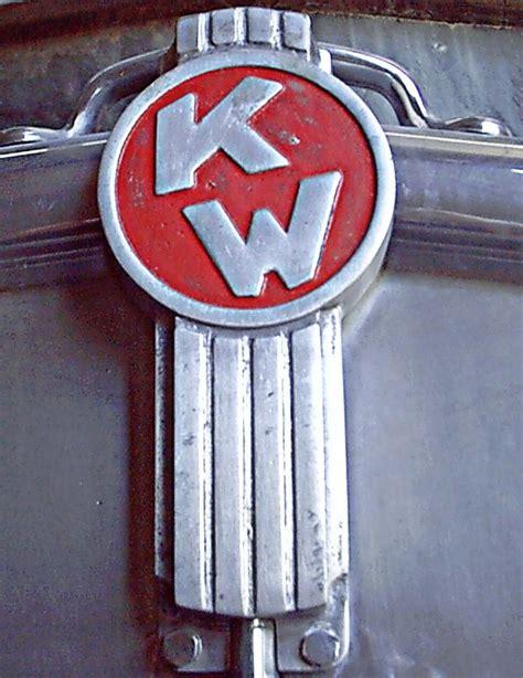 kenworth logo hd png  vector