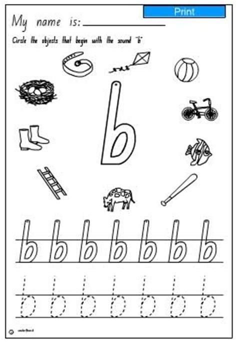 all worksheets 187 sound discrimination worksheets