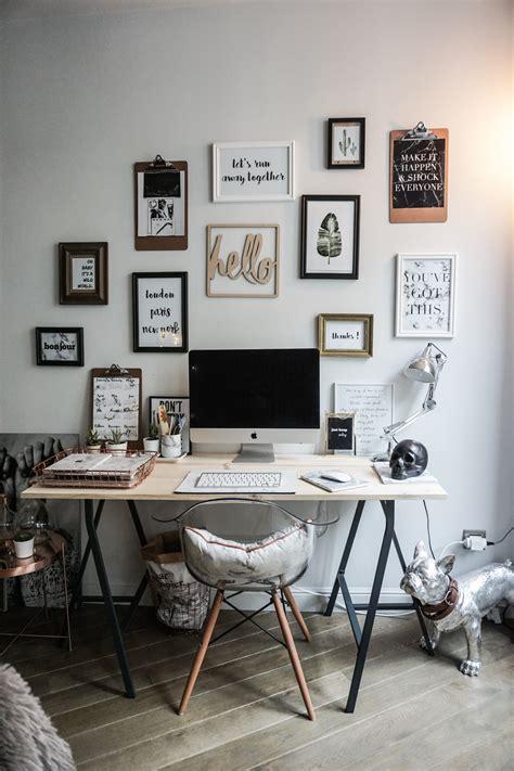le de bureau decoration bureau x cadres n o h o l i t a