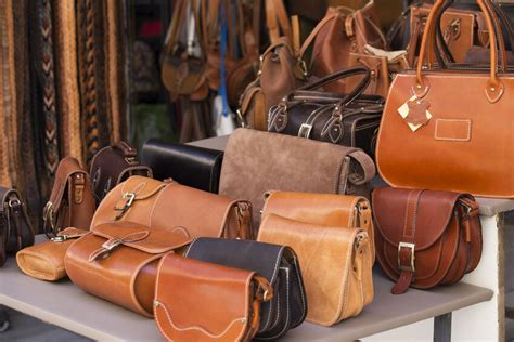 top   brand purses ebay