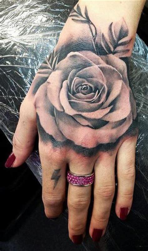 rose tattoos  ideas  designs