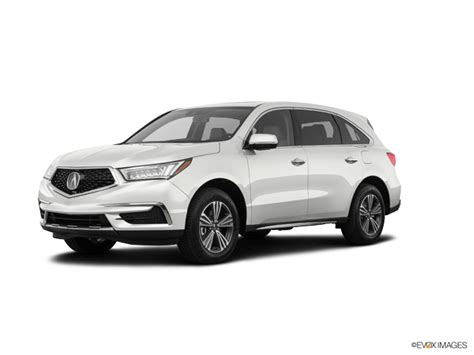 Acura Insurance by Acura Mdx Car Insurance Cost Compare Rates Now The Zebra
