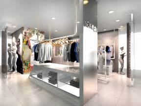 mobile home interior designs retail shop design retail store design
