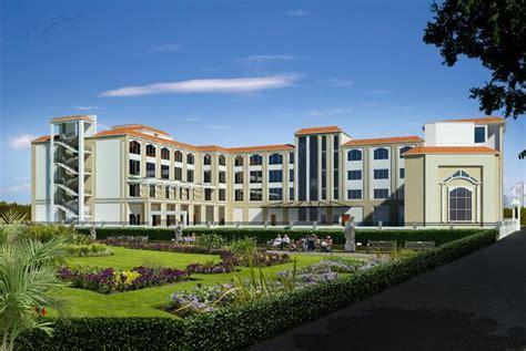 what is multi cuisine restaurant hotel golden palace puri book rooms 3500 goibibo