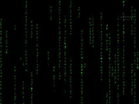 Matrix Animated Wallpaper Windows 8 - matrix animated wallpaper windows 8 zoom wallpapers