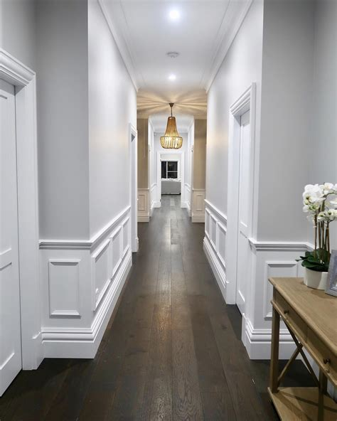 Colonial Wainscoting by What Is Wainscoting Called In Australia We Explain