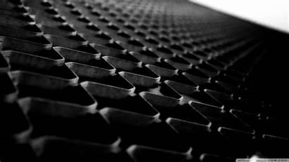 Grid Wallpoper