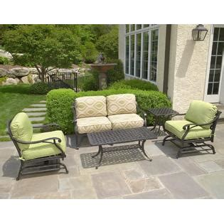 B00f6tfr62 Heritage Outdoor Living Nassau Cast Aluminum. Interlocking Patio Tiles Walmart. Porch Swing Hardware Set. Outdoor Patio Wall Designs. Interlocking Concrete Patio Pavers. Building Backyard Patio Roof. What Is The Cost Of A Covered Patio. Patio Slabs Granite. Patio Furniture Stores In Jacksonville Florida