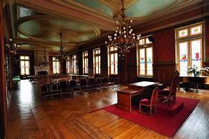 Musique Entrée Salle Mariage : mariage et pacs le perreux sur marne ~ Melissatoandfro.com Idées de Décoration
